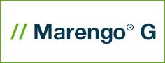 Marengo G Production Ornamentals Logo